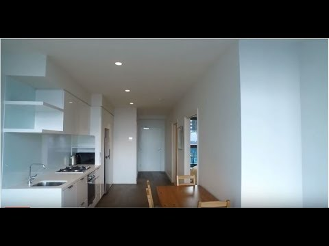 apartments-for-rent-in-melbourne-2br/1ba-by-property-management-in-melbourne
