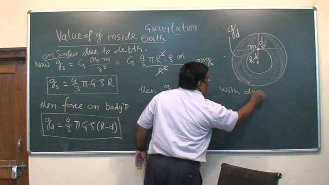 Pradeep Book Of Physics For Class 11