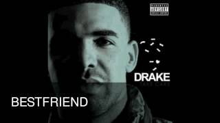 Josh K ft Drake - Bestfriend