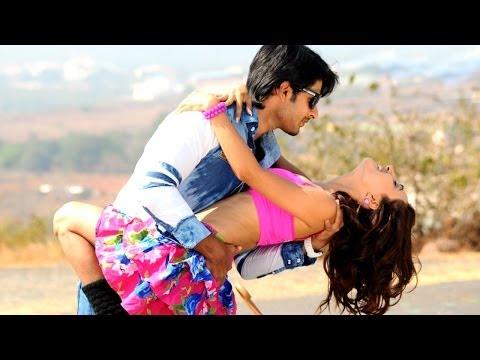 Heart Beat Video Song - Love Touch - Jayanth, Dhruti
