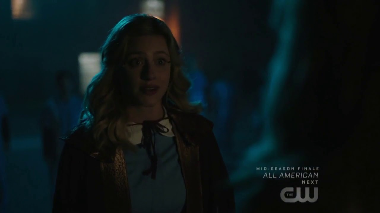 Riverdale Season 3 Episode 9: When Will it be Streaming on