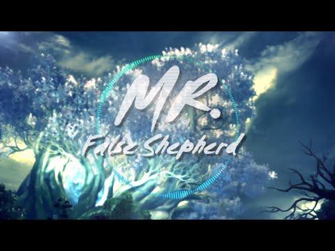Major Lazer - Be Together (BKAYE Remix) (Lyrics Video)