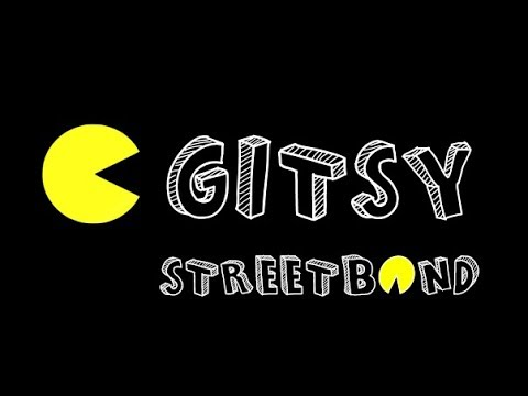 Download GITSYSTREETBAND @ batjes roeselare 2018