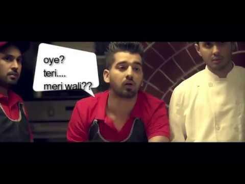 sad hindi song 2017