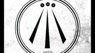 SANDFORD MUSIC FACTORY - AWEN - ( 2011-  Full Album)