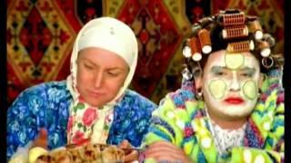 Верка Сердючка - Хорошо красавицам (2006)