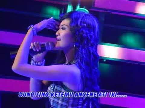 Melinda - Sing Kuat Koplo (Official Music Video)