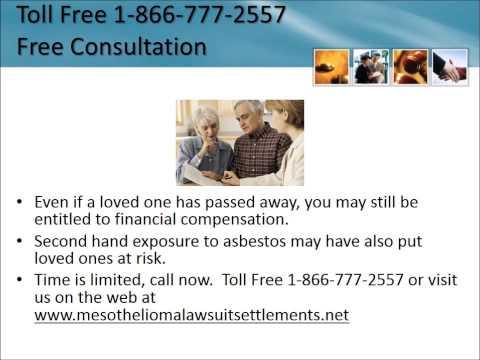 mesothelioma-lawyer-huntsville-texas-1-866-777-2557-asbestos-lawsuit-tx-lung-cancer-attorneys