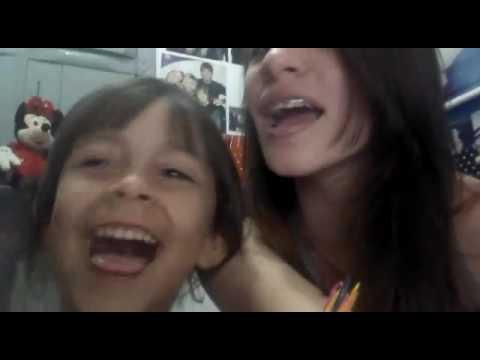VID-20141018-WA0000.mp4 - YouTube
