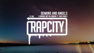 Play Demons and Angels (feat. Juice WRLD)
