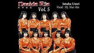 Download Video Nasida Ria Vol.5 MP3 3GP MP4