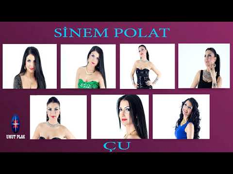 Ağlatan Kürtçe Damar Şarkılar 2019  - Dertli Türküler Kürtçe Yeni Çıktı