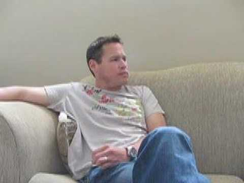 Interview with Jeff Corwin