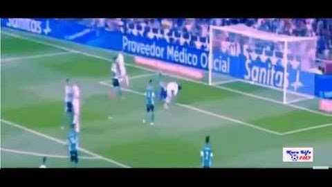 real madrid vs real betis 50 all goals 29082015