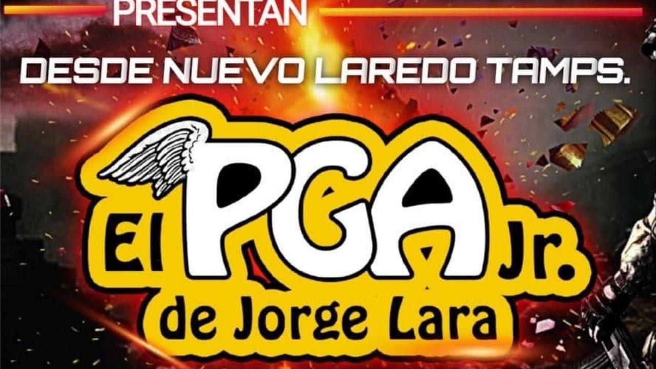 Los Mas Grandes Presenta El PGA Jr
