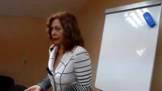 видео Диета при гипертонической болезни