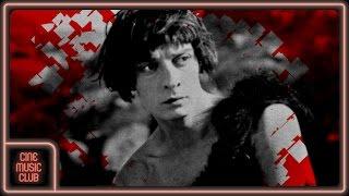 """Jeff Mills - Roman age (extrait de la musique du film """"Three Ages"""")"""