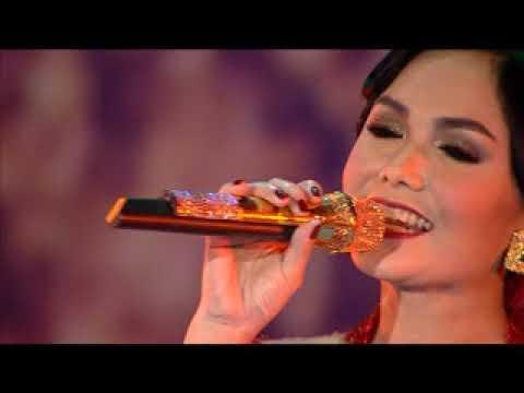 Yuni Shara - Romo Ono Maling (Medley Heritage of Java)