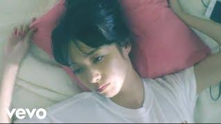 Kataomoi / Aimer Video