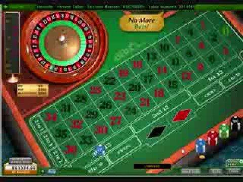 William hill mobile casino uk