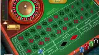600 in 6 days roulette system 25 profit in under 10 minutes