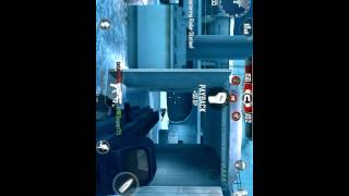 Video MC4 multiplayer in Cross A26 (CATS) download MP3, MP4, WEBM, AVI, FLV April 2018