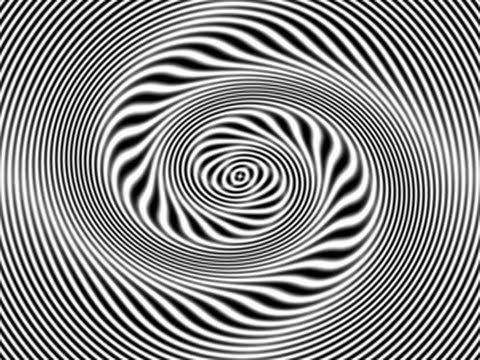 Easily Hypnotize Anyone