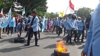 Demo 121 Bela Rakyat   Redaksi Sijoripost