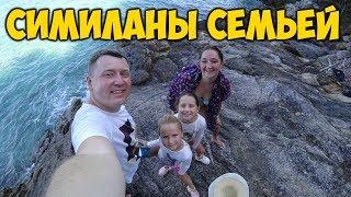 видео Куда пойти всей семьёй на каникулах