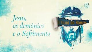 IPPerdizes - Culto 12 07 2020