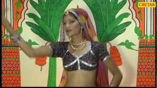 Chetavani Bhajan Part 02