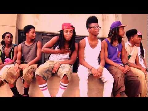 """Jacquees """"Low"""" off Mixtape: Round of Applause"""