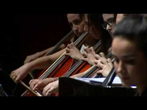 Mari Orchestra - Raad Khalaf - Coffee (Cappuccino)