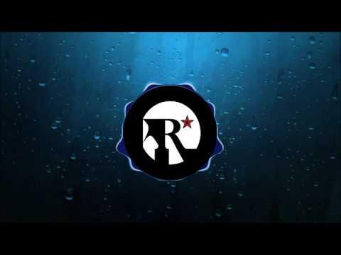 Justin Bieber - Cold Water (Instrumental Remake)
