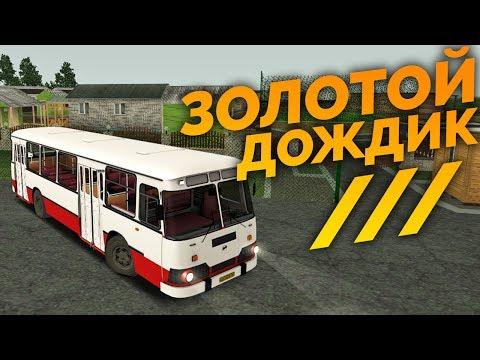 Эротические игры XXX 18 Игры Нетбук, компьютер