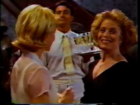 Tim Curry - Holland Taylor - The Naked Truth - 1996