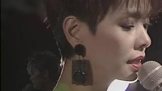 研ナオコ 泣かせて (1984年4月) 研ナオコ 検索動画 24