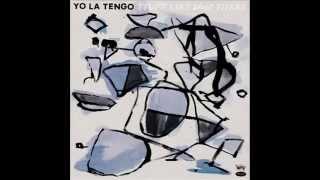 Yo La Tengo   The Ballad Of Red Buckets