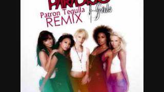 Top Songs of July 2009