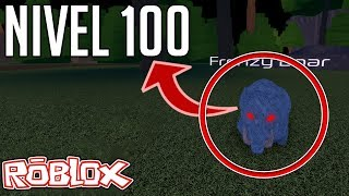 HOW TO UPLOAD LEVEL FAST IN SWORDBURST 2-ROBLOX