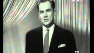 Георг Отс  В день рождения(Одна из самых популярных песен 50х!, 2012-11-05T04:45:56.000Z)