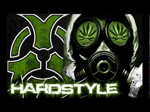 Best Hardstyle Songs 2013