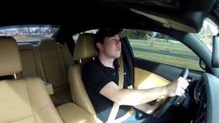 Dodge Charger RT AWD 2012 Videos