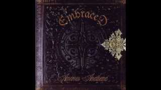 Embraced - Amorous Anathema (Full Album)