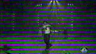 ท่องจำขึ้นใจ Gang 4 @ Concert Sweethot mix Ziggaza