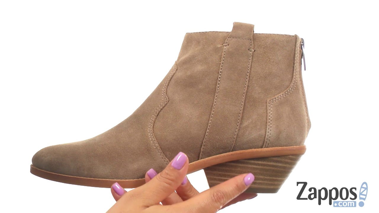 Vince Camuto Thally nLgnKTacXI