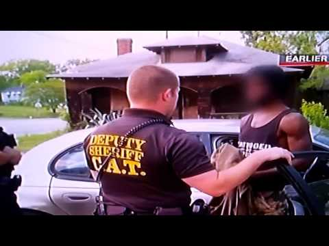 south carolina man owns cop with sovereign nation rights act.