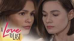 A Love To Last: Grace faces Andeng for the last time | EP 182