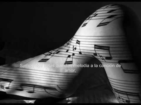 El poder de tu amor( Poema) Musica instrumental