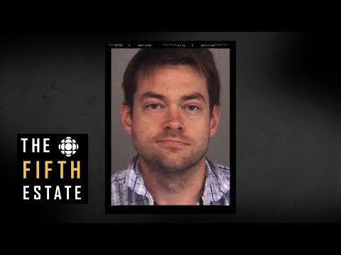 The Murders of Dellen Millard : Laura Babcock & Tim Bosma - The Fifth Estate